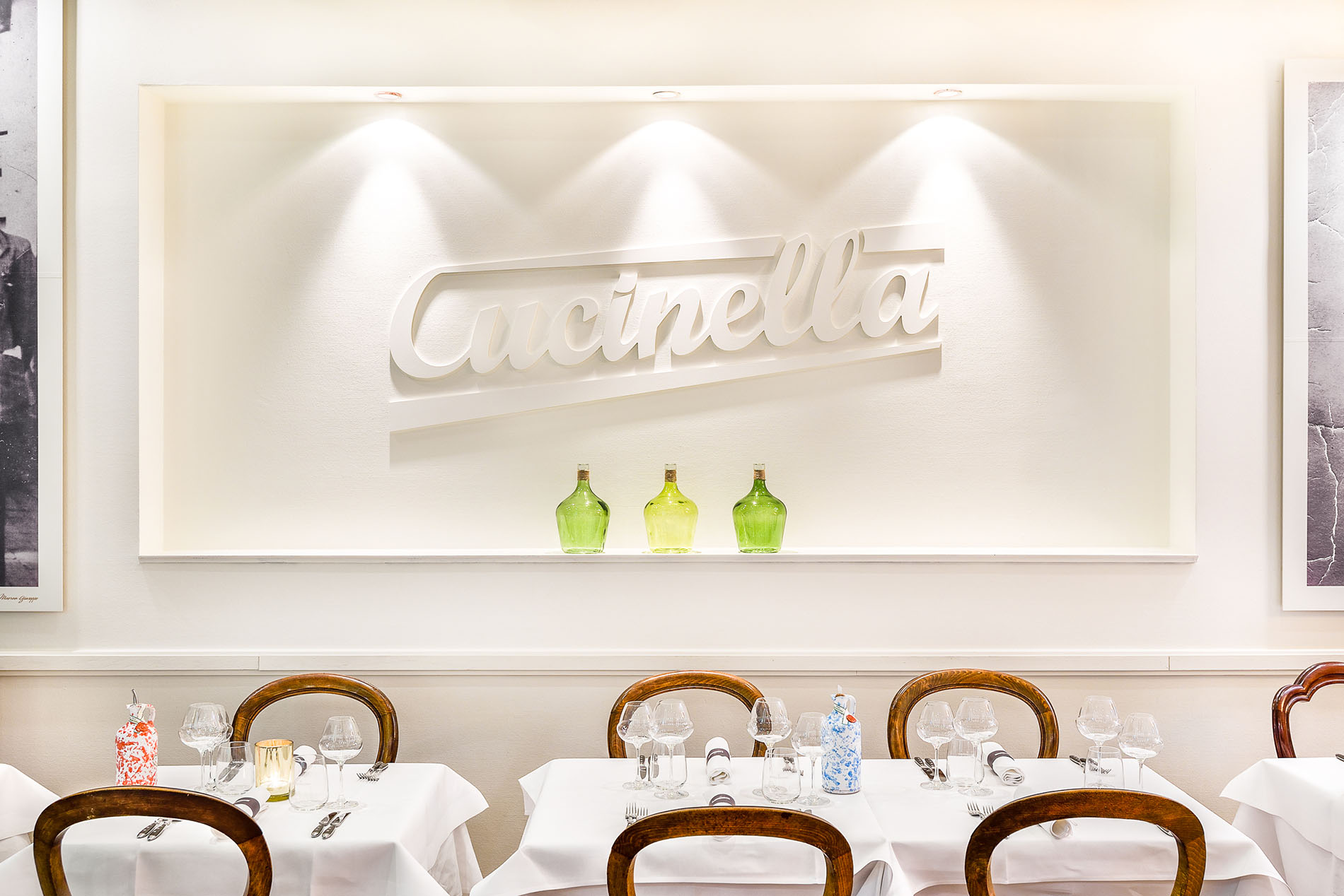 Cucinella-04_web